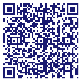 QR-Code for Chil Verde Cafe - Sawmill Rd