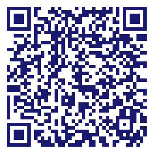 QR-Code for Child Care Connection