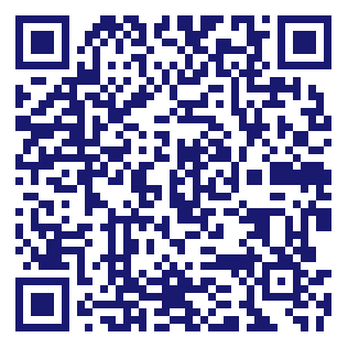 QR-Code for Child Care Finders