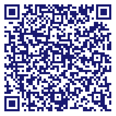 QR-Code for Child Carecertificate Program