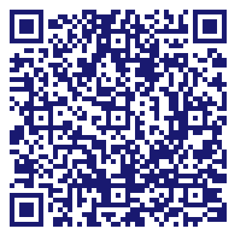 QR-Code for Child Developmental Ctr