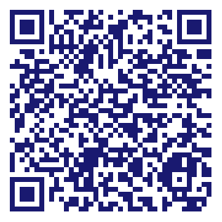 QR-Code for Child Nutrition