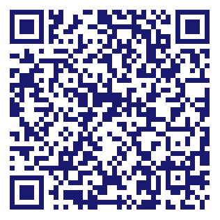 QR-Code for Child Support Div