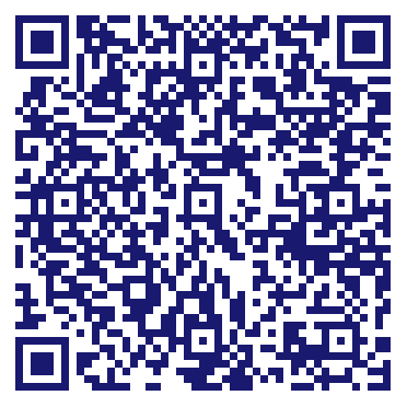 QR-Code for Child Support Enforcement Agcy
