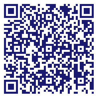 QR-Code for Child Support Enforcement