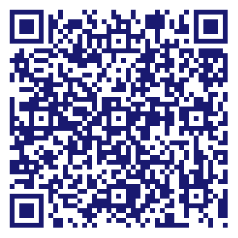 QR-Code for Child Support Svc Of Wyoming
