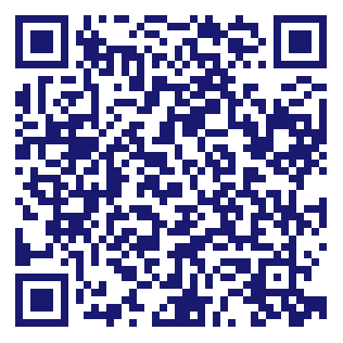 QR-Code for Child Welfare Dept