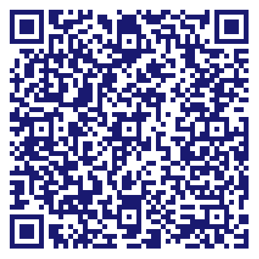 QR-Code for Child-adult Resource Svc Inc