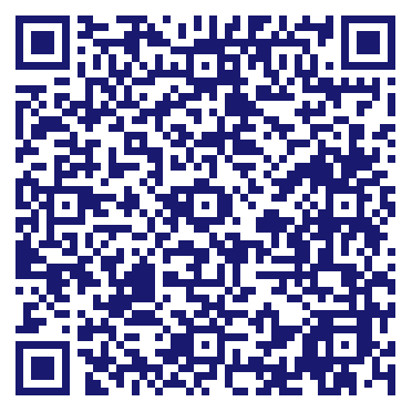 QR-Code for Child & Adult Care Food prgrm