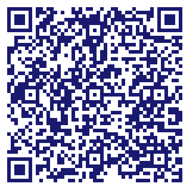 QR-Code for Child & Family Counseling Svc