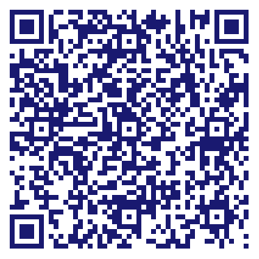 QR-Code for Child & Family Enrichment Ctr