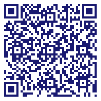 QR-Code for Child & Family Svc Dept