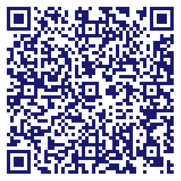 QR-Code for Child & Youth Pediatric Day