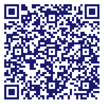 QR-Code for Child-centered Solutions