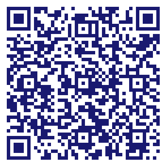 QR-Code for Childers Financial Planning