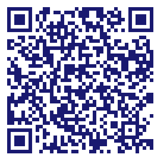 QR-Code for Children, Inc.
