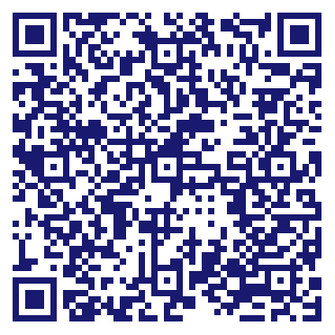 QR-Code for Children First Child Care Ctr
