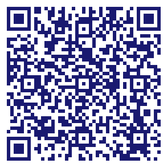 QR-Code for Children Services Dept