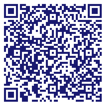 QR-Code for Children & Families Commission