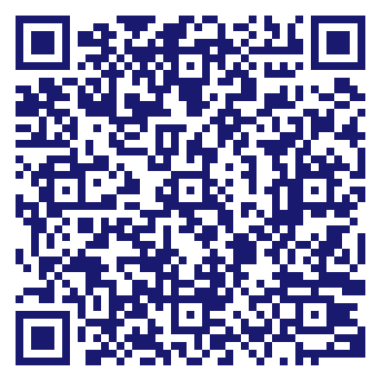 QR-Code for Childrens Advocacy Ctr
