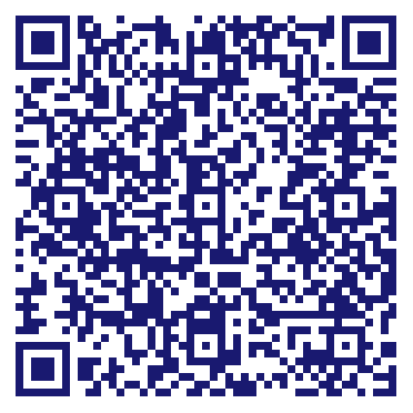 QR-Code for Childrens Aid Society of Alabama