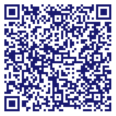QR-Code for Childrens Center At Springhil