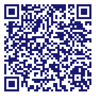 QR-Code for Childrens Choice