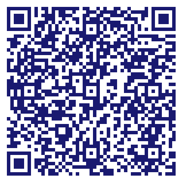 QR-Code for Childrens Chrstmas Tree Forest
