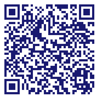 QR-Code for Childrens Clinic