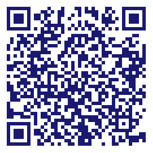 QR-Code for Childrens Cornerstone
