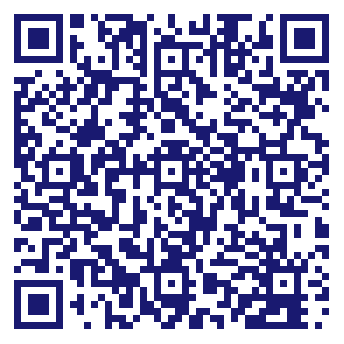 QR-Code for Childrens Cottage Co-op