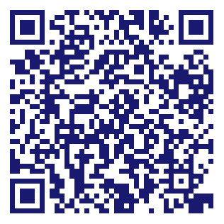 QR-Code for Childrens Crisis Ctr