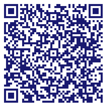 QR-Code for Childrens Dentistry of the White Mountains