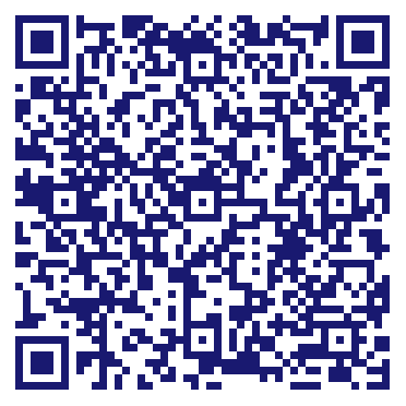 QR-Code for Childrens Home Of Northern Ky