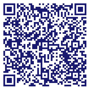 QR-Code for Childrens Hse Montessori Schl