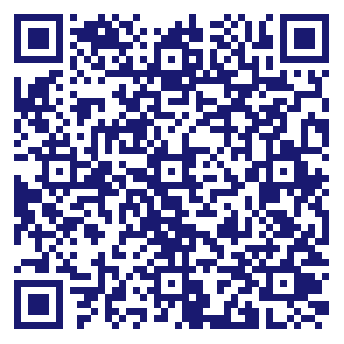 QR-Code for Childrens New World Inc