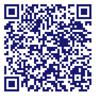 QR-Code for Childrens Place