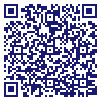 QR-Code for Childrens Services Dept