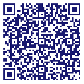 QR-Code for Childress Roofing & Cnstr