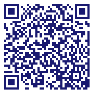 QR-Code for Childs Detective Svc