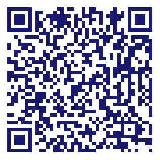 QR-Code for Childs Family Trust