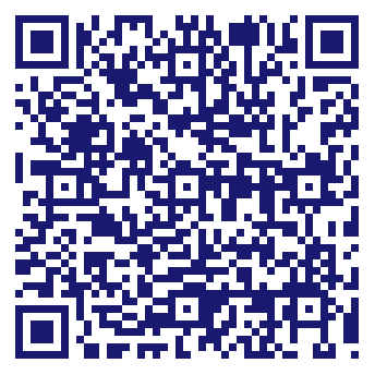 QR-Code for Childsplay Academy Day Care