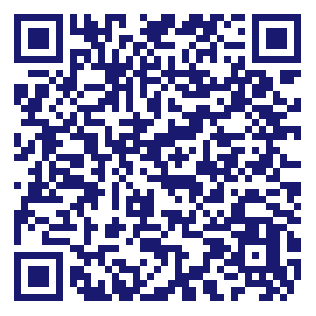 QR-Code for Chiles Landscapes Inc