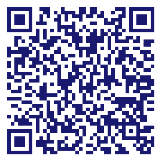 QR-Code for Chilis Grill & Bar