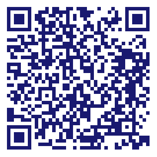 QR-Code for Chill N Grill Inc