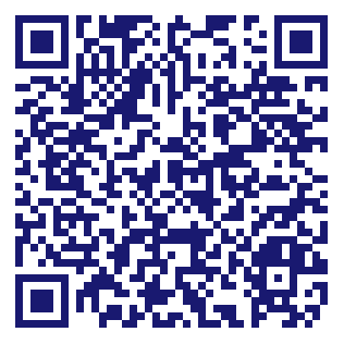 QR-Code for Chill Night Club