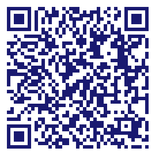 QR-Code for Chilli Thai