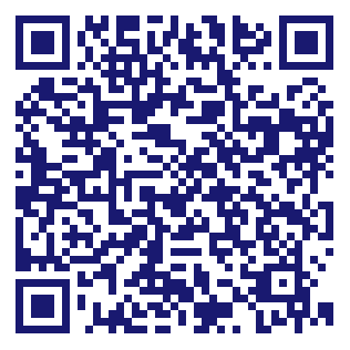 QR-Code for Chillingsworth