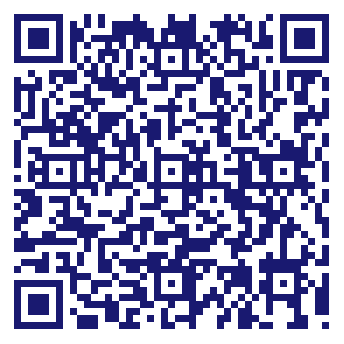 QR-Code for Chilmark Entertainment Inc