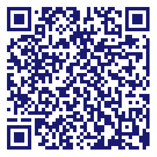 QR-Code for Chilmark Store
